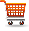 E-Commerce -- Shopping Cart Solutions for Small Business