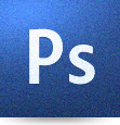 Photoshop Web Design